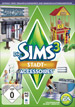 Die Sims™ 3 Stadt-Accessoires