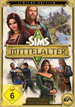 Die Sims Mittelalter™ Limited Edition