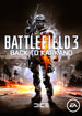 Battlefield 3™ Back to Karkand expansionspaket