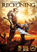 Kingdoms of Amalur: Reckoning™ – The Legend of Dead Kel™