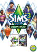 The Sims™ 3 Plus Overnaturligt