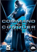 Command & Conquer™ 4 Tiberian Twilight (英語版)