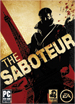The Saboteur™ (英語版)