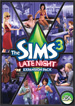 The Sims(TM) 3 Late Night Expansion Pack