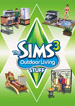 The Sims™ 3 Outdoor Living Stuff