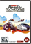 Burnout™ Paradise The Ultimate Box