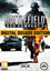 Battlefield: Bad Company 2 Digital Deluxe Edition