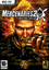 Mercenaries 2: l'Enfer des Favelas