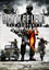 Battlefield Bad Company™ 2 베트남