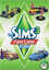 The Sims™ 3 Fast Lane Stuff