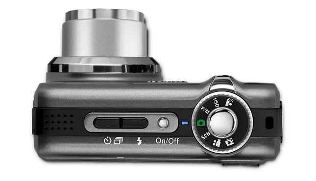 kodak easyshare z1275 zoom digital camera rh findmyorder com Kodak EasyShare Z740 Camera kodak easyshare z1285 manual