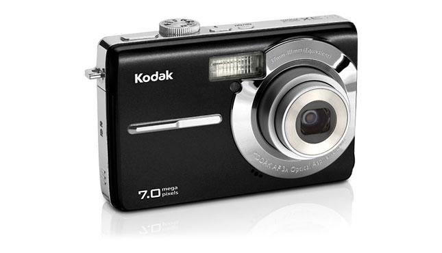 kodak easyshare m753 zoom digital camera rh findmyorder com Sony Digital Camera Manual Digital Cameras with Manual Settings
