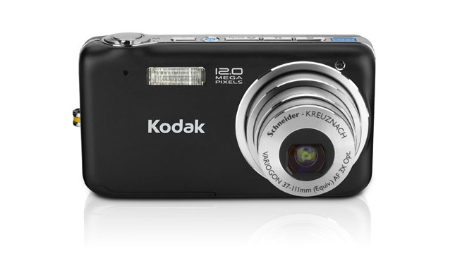 kodak easyshare v1233 zoom digital camera rh findmyorder com