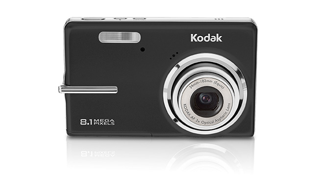kodak easyshare m893 is digital camera rh findmyorder com kodak easyshare m893 manual