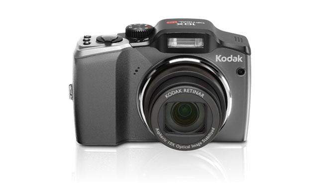 kodak easyshare z915 digital camera rh findmyorder com kodak easyshare z915 manual pdf