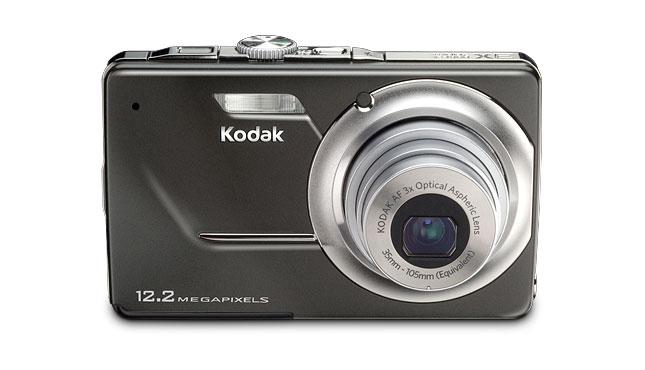 kodak easyshare m341 digital camera rh findmyorder com kodak easyshare m340 manual Kodak EasyShare All in One