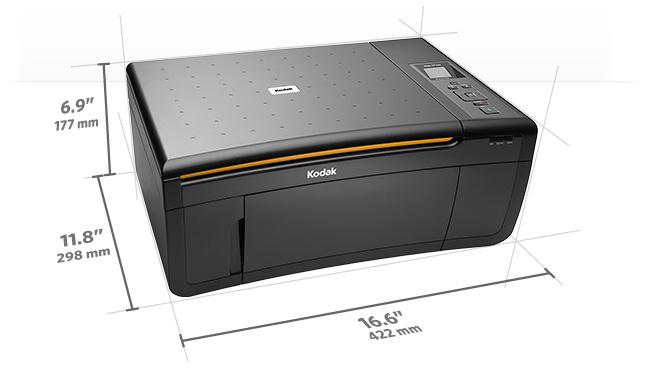 kodak esp 3250 all in one printer rh findmyorder com kodak esp 3250 printer software kodak esp 3250 software windows 8