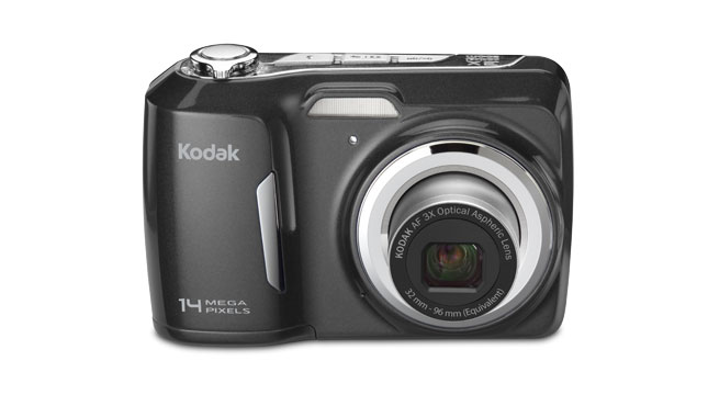 kodak easyshare c183 digital camera cd83 14 mp hd digital camera rh findmyorder com Kodak EasyShare Software Update Kodak EasyShare Troubleshooting