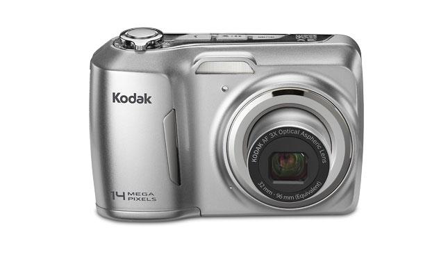 kodak easyshare c183 digital camera cd83 14 mp hd digital camera rh findmyorder com Kodak EasyShare C183 Review kodak easyshare c183 user manual