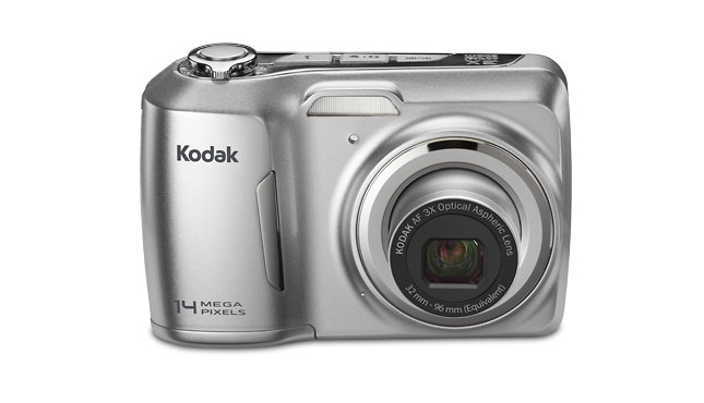 kodak easyshare c183 digital camera cd83 14 mp hd digital camera rh findmyorder com Kodak EasyShare Software Kodak EasyShare Printer Dock