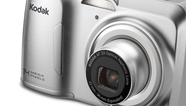 kodak gallery software  for digital camera