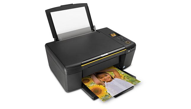 kodak esp c310 all in one printer wireless printer with wifi rh findmyorder com