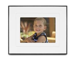 KODAK EASYSHARE P520 Digital Frame