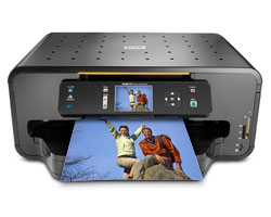 KODAK ESP 7 All-in-One Printer / Refurbished
