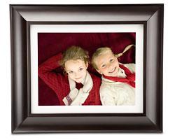 KODAK EASYSHARE D1025 Digital Frame