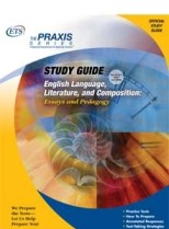 English Language Literature and Composition: Essays and Pedagogy Study Guide (0042, 0043)