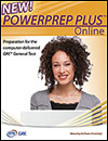 NEW! POWERPREP PLUS™ Online – Buy Voucher Code
