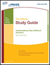 Interdisciplinary Early Childhood Education Study Guide (0023) eBook
