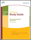 School Superintendent Assessment Study Guide (6021) eBook