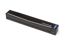 ScanSnap S1100 Color Mobile Scanner