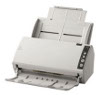 fi-6110 Sheet-Fed Desktop Scanner