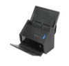 ScanSnap iX500 Color Duplex Scanner - Refurbished