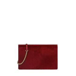 Vanitas Mini Shoulder Bag Onyx Furla OttgCW9ekm