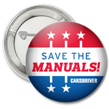 Save the Manuals! Button
