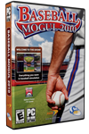 Baseball Mogul 2010 - Download