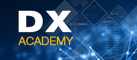 Digital Transformation Academy - Class Voucher