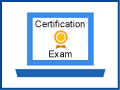 Kofax Capture 8 Certification Exam only