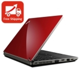 Lenovo E130 ThinkPad Edge