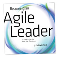 Korn Ferry Online Store - Becoming an Agile Leader: A Guide to ...