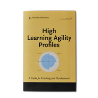 High Learning Agility Profiles Guide