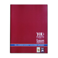 YOU—Leadership Architect® Development Supplement (5 pack)