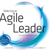Selecting an Agile Leader
