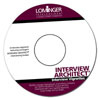 Interview Architect® Interview Vignettes CD