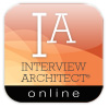 Interview Architect® Express Online