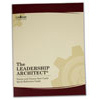 Leadership Architect® Factor/Cluster Sort Cards Quick Reference Guide