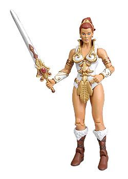 MOTU Classic : She-Ra, Keldor, Count Marzo - Page 2 P4026_fullsizeimage01
